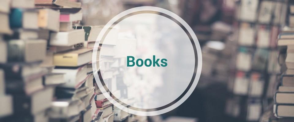 Libri sul Digital Marketing